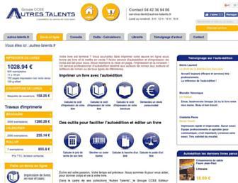 38d0384b2f93f6e8a2e262c8a1176cbe359976a5.jpg?uri=autres-talents
