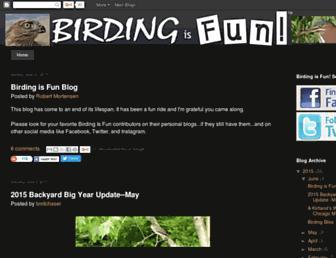 38d7415e6011771424202c4d8c796b1c78ddfa40.jpg?uri=birdingisfun