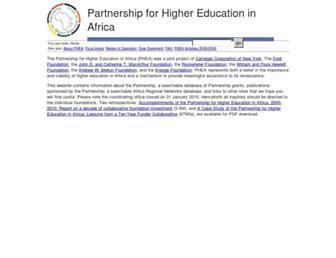 38d7f3cff85a3638269d0534d0fddd4ed966f375.jpg?uri=foundation-partnership