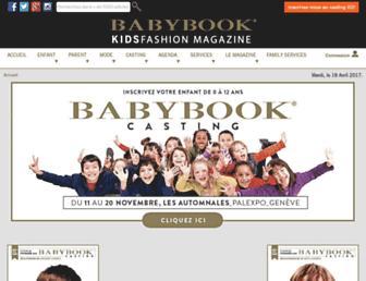 38dada3da4a0b6b660cabb0cb1b025384df11f70.jpg?uri=babybook