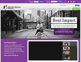 Thumbshot of Bbbsa.org