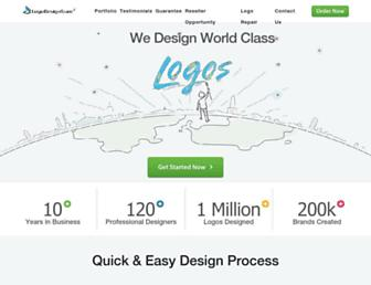 38eb757992ab91ac8dec728ee1f63160d7c5c42b.jpg?uri=logodesignteam