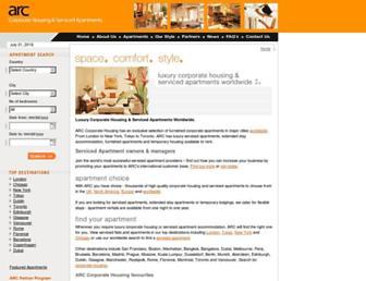 38ef91e56fb90f6e7a34e391ef7d93ccd6129d51.jpg?uri=arc-corporate-housing