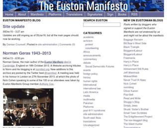 38f62231bb02a1969d8a432aa724be078e49fb03.jpg?uri=eustonmanifesto