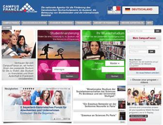 38f830984475f9d2f1fa8183d7b94f97ea1d62b5.jpg?uri=studieren-in-frankreich
