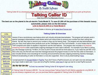 38fd1d34776b4614678ee275ec30060337ff491c.jpg?uri=talkingcallerid
