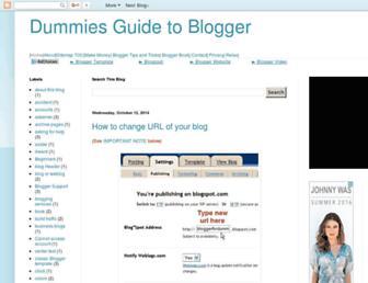 38fef8993b8fe4b95a663ace473526333ce71d79.jpg?uri=bloggerfordummies.blogspot