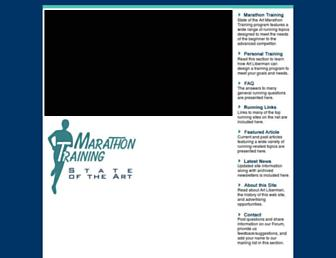 38fff3dd30d6828b2d0b7895c69f6df7cea2497d.jpg?uri=marathontraining