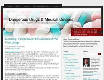 3902fa2e6cf47341010643925302d7ce11f2ed2a.jpg?uri=dangerousdrugs