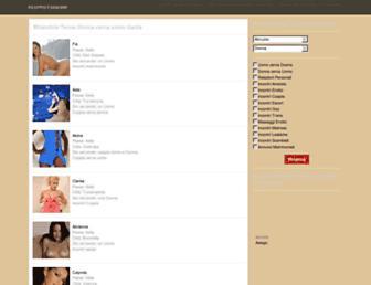 39062c79c3b8678c8538e53ffe515c438bc951e2.jpg?uri=nweoueu.site-host