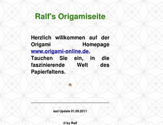 3909db5aa6ce0806c06f7b2b85ffcebca8f1febd.jpg?uri=origami-online