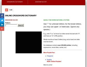 390efec467ca4b0111ed46e0ad2c2d725fcbba99.jpg?uri=crossword-dictionary