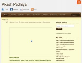 3910836dcf8a26d4835302268e1e848cfb1102a0.jpg?uri=akashpadhiyar.blogspot
