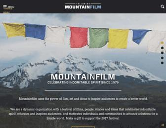 39138942f2dde0b8a2ee891656f36188b22c91bb.jpg?uri=mountainfilm