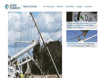 391939a12e234378d59a4fe71217d041588f0306.jpg?uri=news.duke-energy