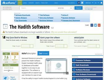 3919b58aa1f8d994f1e08a378d867687f666cb8b.jpg?uri=the-hadith-software.en.softonic