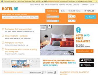 391e7f347a00c34a622f9307f334a50a4fcef8d1.jpg?uri=hotel