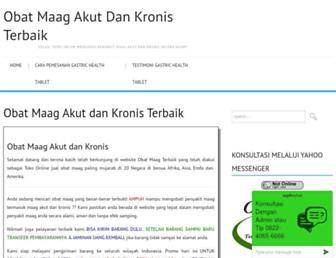 obatmaagterbaik.com screenshot