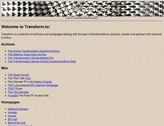 392c1d84aeef725add0ce0ac834effd9ec250aa1.jpg?uri=transform