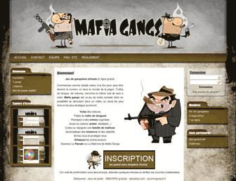 392f0d1bb31f46ea821e8b7788920b6de8baeaeb.jpg?uri=mafia-gangs
