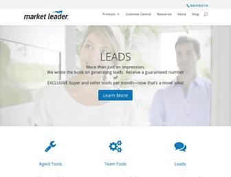 3932815a83c8e0f220141f5326061e5610123a9c.jpg?uri=marketleader