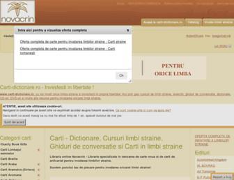 39339e2f53a26d606f92d60218514b474c55b169.jpg?uri=carti-dictionare