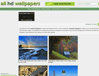 39364f88977b10cf9ff9f047fd9d7ce5e455da66.jpg?uri=all-hd-wallpapers