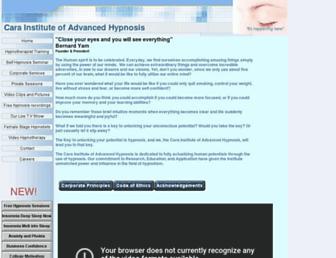 3940e94237bac8d69d6cb138de9a174c942af912.jpg?uri=hypnotherapy