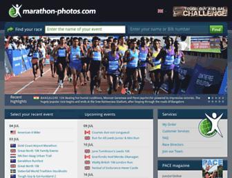 39434a933bacefa693ae4fb7dff93c26cf7ff8a4.jpg?uri=marathon-photos