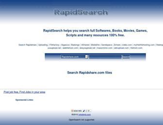 3945caeaf3c28b484d657b429d3c41b9224f1f1f.jpg?uri=rapidsearch.infobind