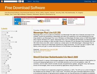 394a2736032591fac577eeb1b0f43291750edfcc.jpg?uri=free-download-software-nolimit.blogspot