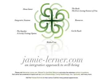 394b4f2056363587a3fb2772073f9bb3236fbbe8.jpg?uri=jamie-lerner