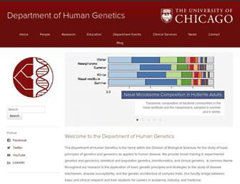 394cd330c40a4c9a179430f753ad44bb4b179679.jpg?uri=genes.uchicago