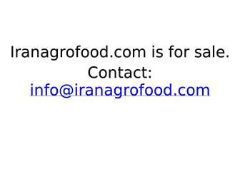 395a7e90ef6dbbddb5669d6be7fb859de1ecfc83.jpg?uri=iranagrofood