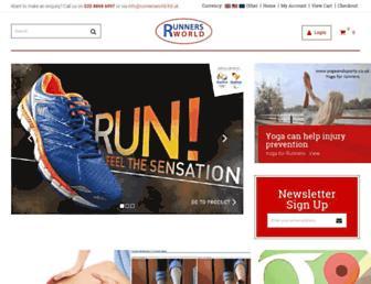 396709b97bd4086da7fefdbe8d342cfd169e25bc.jpg?uri=runnersworld.ltd