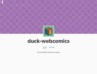 3967e4cc0f859ec3b36dab516a91e881131613e1.jpg?uri=duck-webcomics.tumblr