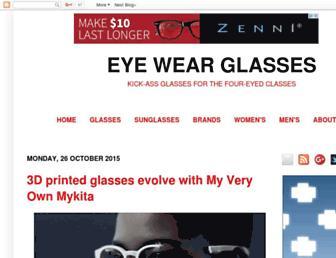 396c823eb9d6a8ca671bf2fceaee6ced34bfcc47.jpg?uri=eye-wear-glasses