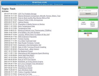 396f67391bb55de6b4ea03f47d7eab5275c055ac.jpg?uri=tech.arantius
