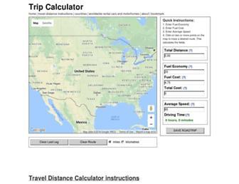 3972e8cff2b0a81af691f508acea5122ff903286.jpg?uri=tripcalculator