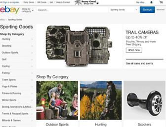 3973e4b91ebbccfbcc037fbce6e72c8298171ae2.jpg?uri=sporting-goods.shop.ebay