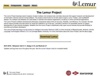397885284847277a5371955632bf5039b3f494d8.jpg?uri=lemurproject
