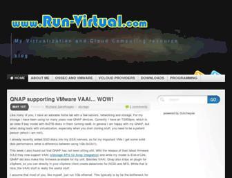 3978c306c311301919df42071dd87d9714cf6033.jpg?uri=run-virtual