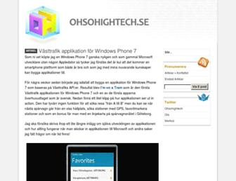 3985b699919c4f11965944d62de99d7472c219fb.jpg?uri=ohsohightech