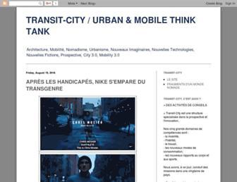 3987dbdbc630f74706c0661af30c57f046c8acbc.jpg?uri=transit-city.blogspot