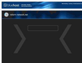 398c1f4cf7c80f9b59445b99a88a57c6e4facb45.jpg?uri=reform-network