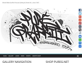 398dcd098238f801cfadf668fbc646d795201c08.jpg?uri=puregraffiti