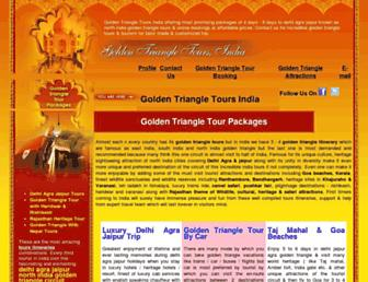 3993178174c15d1aebfcf8dbd3d93e98da7093a2.jpg?uri=golden-triangle-tours-india