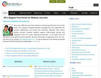 3993e5435349b23e85e680757fa2caf0337e3646.jpg?uri=medical-journals
