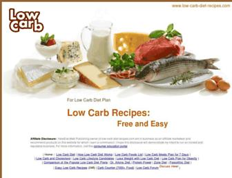 39951bd28cefa28c046e18b197014d6816c01301.jpg?uri=low-carb-diet-recipes