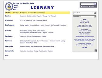 39994ab9a8441465a2213655ebebcf5f757eccdb.jpg?uri=library.bldrdoc